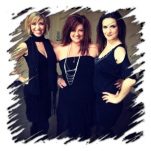 jazz trio, corporate event, las vegas singer, Dangerous Curves